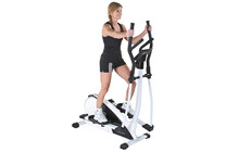 Intention Crosstrainer CR 500 Pro